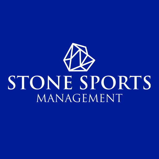 Picture of Stone Sports