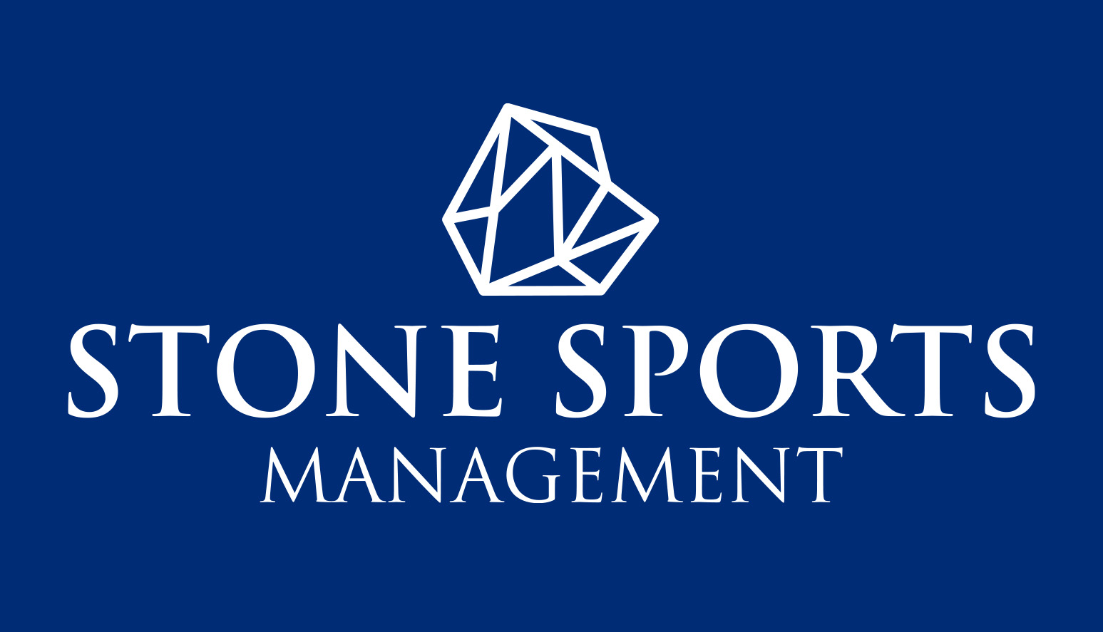 Picture of Stone Sports Management